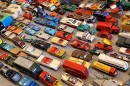 Old Toy Swap 2010