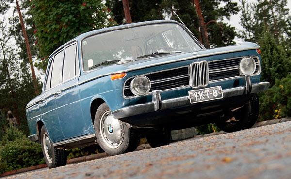bmw-1800-1970