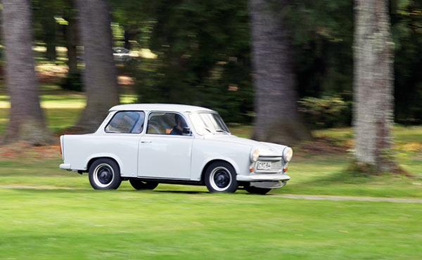 trabant-601-L-1973