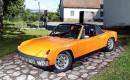 vw-porsche-914-1971