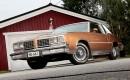 oldsmobile-cutlass-calais-1980