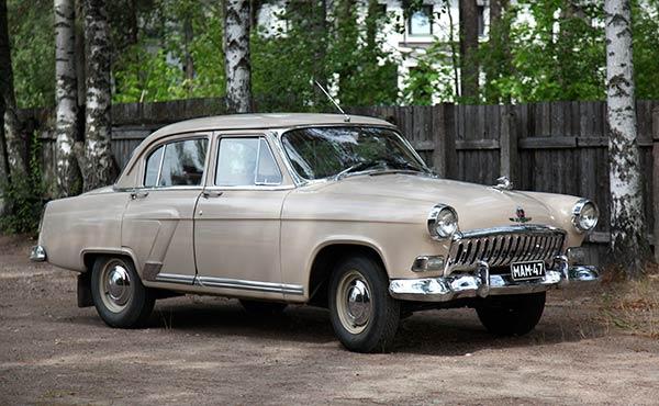 volga-m21-1962