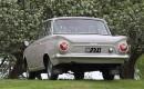 ford-cortina-1965