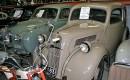 turun-automuseo-ford-anglia-austin-a40