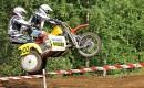 classic-motocross