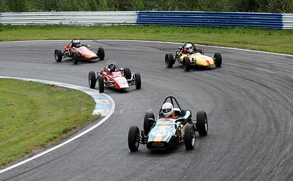 grand-race-formulat