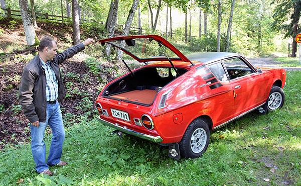 datsun-120a-coupe-1973
