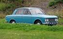 datsun-bluebird-1967