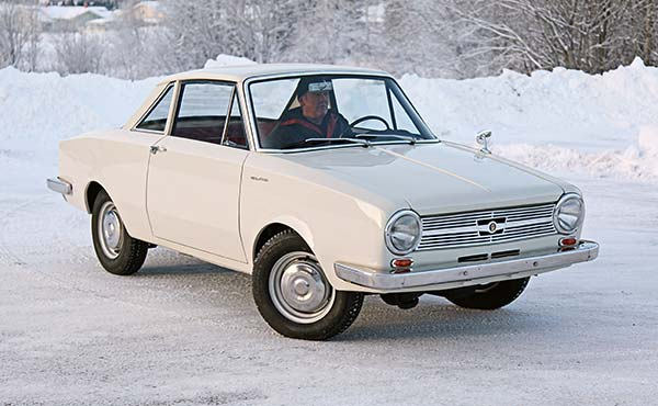 glas-s1004-coupe-1963