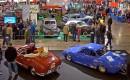 American Car Show 2012