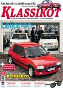 Klassikot 03/2012