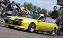 Alpine 310 '80 - Ratahenkinen