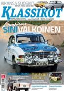 Klassikot 08/2013