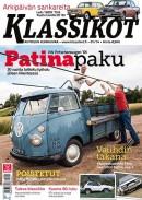 Klassikot 01/2014