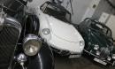 Las Palmasin automuseo