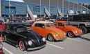 Classic Motorshow, Lahti