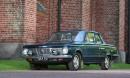 Plymouth Valiant '65 – Lähtemätön vaikutus