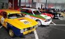 Milanon aikakone – Museo Storico Alfa Romeo
