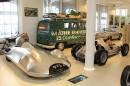 Prototyp Automuseum