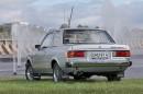 Super-Corolla – Toyota Corolla Super '80