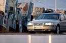 Tuleva klassikko – Volvo S80
